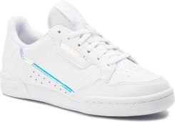 Buty sportowe Adidas Continental 80 J (EE8383) 36 23