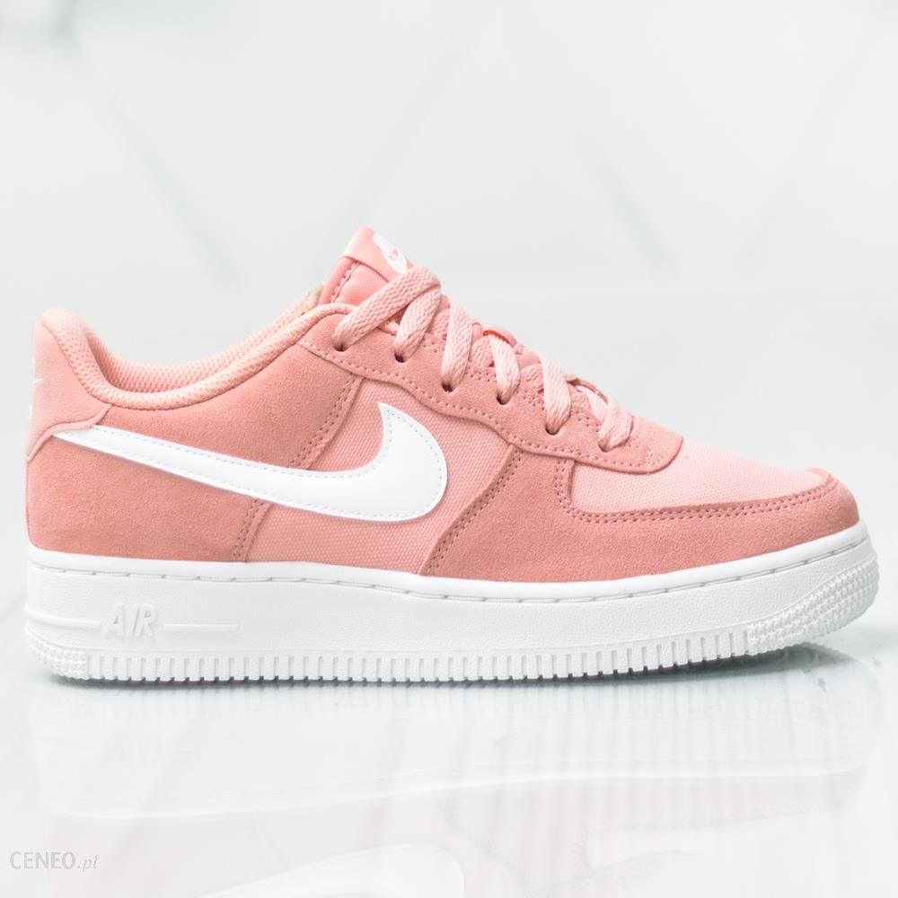 AIR FORCE 1 PE (GS) BV0064 600