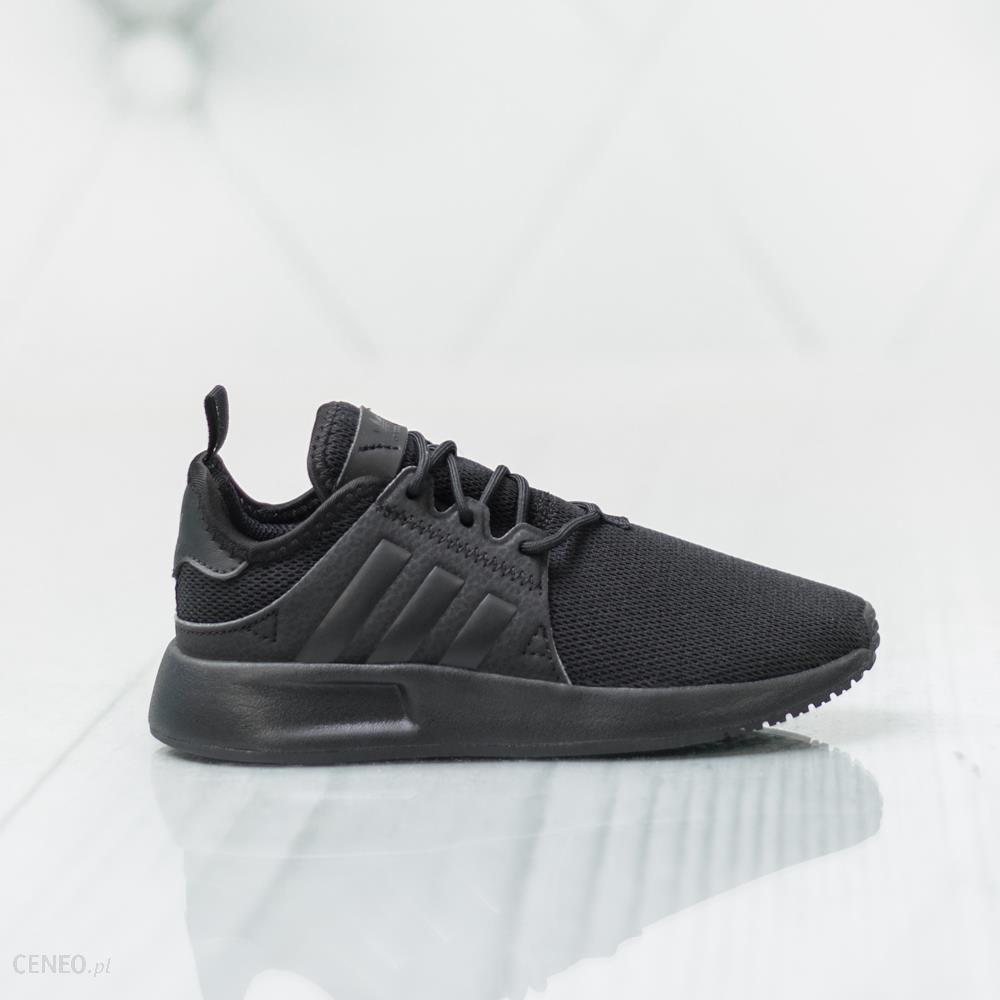Adidas X_Plr C BY9886 Ceny i opinie Ceneo.pl