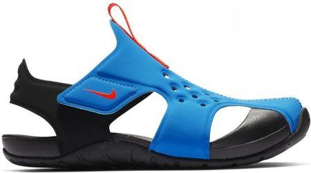 35 SANDAŁKI Buty Nike Sunray Protect 943826 301 Ceny i