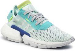 adidas POD S3.1 J Młodzieżowe Białe (EE6750)