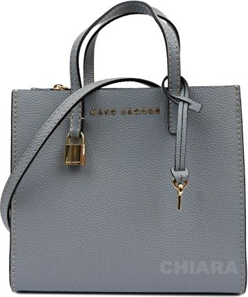 TORBA Marc Jacobs THE GRIND