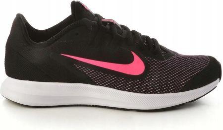 Nike AIR MAX 97 GS 404 OBSIDIAN OBSIDIAN r.39 Ceny i