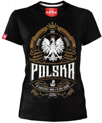 5475a2ea1a8c29 Odzież-patriotyczna Moda - Ceneo.pl strona 4