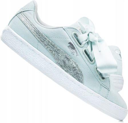 Buty damskie Nike Air Force 1 MID 314195 113 36,5 Ceny i opinie Ceneo.pl
