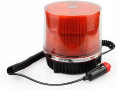 05a7cbd859bb12 Lampa stroboskopowa ostrzegawcza kogut Led 12V 24V