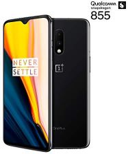 AMAZON ONEPLUS 7 MIRROR GRAY 8GB+256GB EU GM1903