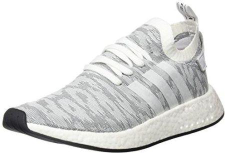 Adidas nmd r2 Obuwie męskie Shoes for men Ceneo.pl