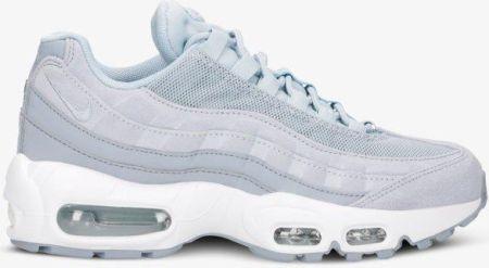 R. 37,5 Buty Nike Air Force 1 Low 314192 117 Białe Ceny i