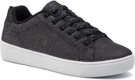 Sneakersy ECCO Cool 2.0 84251301046 Tomato Ceny i opinie Ceneo.pl