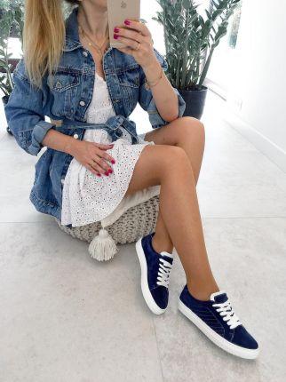 Bluza adidas Originals Trefoil Hoodie CE2412 Ceny i opinie