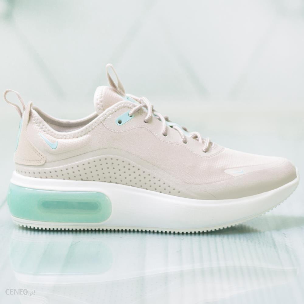 Nike W Air Max Dia AQ4312 103 Ceny i opinie Ceneo.pl