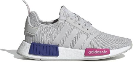 Adidas Originals NMD_R1 B37649 Ceny i opinie Ceneo.pl