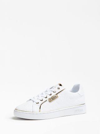 Buty damskie adidas CONEO QT Shoes AW4016 Ceny i opinie