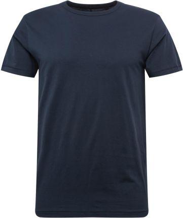 Koszulka z nadrukiem Judo. Czarny t shirt 100% bawełna