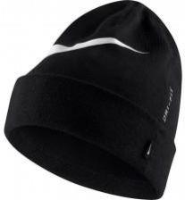 Czapka Nike U Beanie GFA Team czarna AV9751 010 Ceny i opinie Ceneo.pl