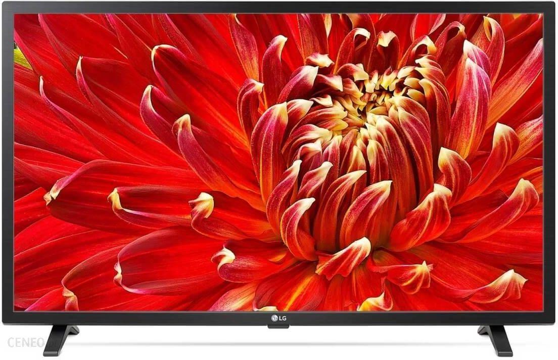 LG 32LM6300 televizorius