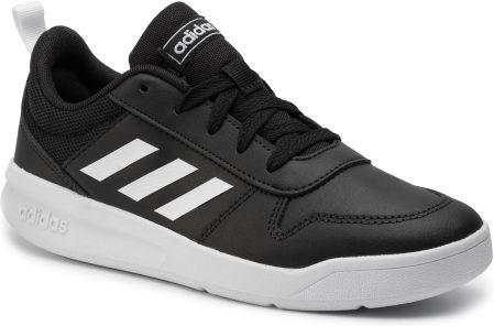Nike Buty dziecięce Air Max Thea Print GS czarno miętowy r
