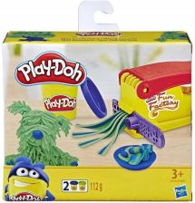 Hasbro Ciastolina Play-Doh Fun Factory E4920