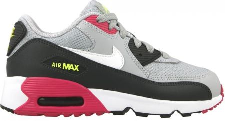 Nike Air Max 90 mesh ceny i opinie Ceneo.pl