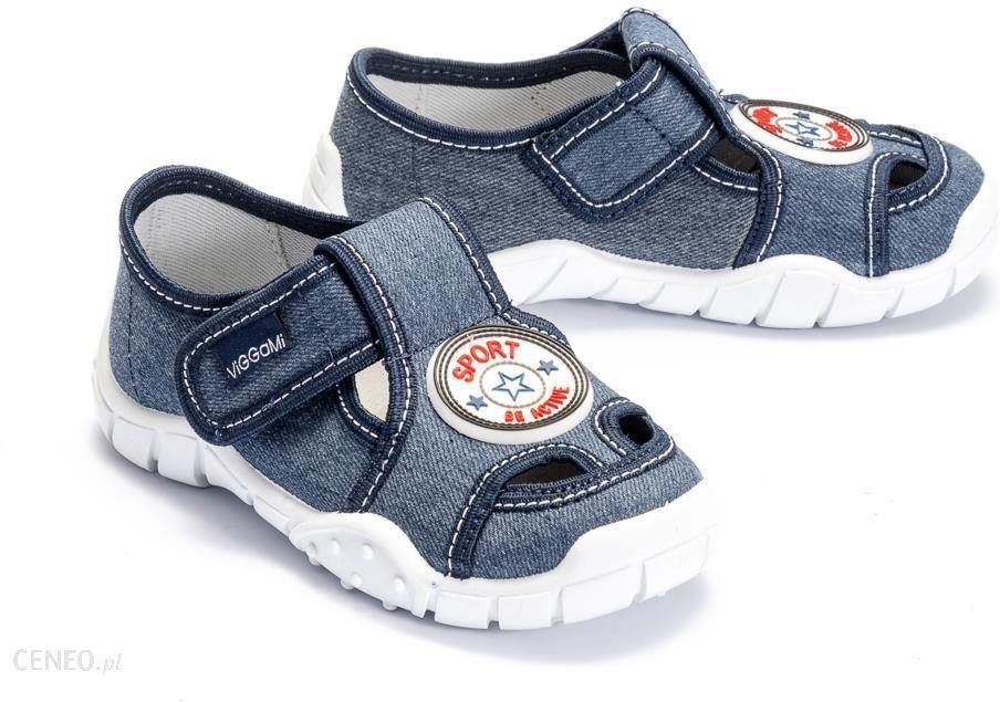 Buty dziecięce Nike Rozmiar 26 Ceneo.pl