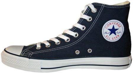 Converse Buty damskie Chuck Taylor All Star granatowe r. 37 (M9622C) ID produktu: 6016907
