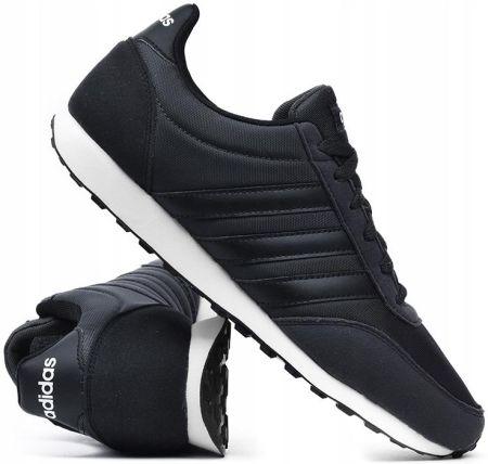 Adidas V Racer 2.0 B75799 Neo Dragon Buty Męskie Ceny i opinie Ceneo.pl