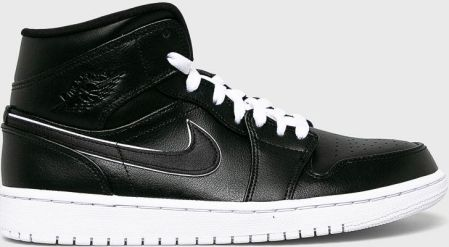 Nike Air Force 1 MID (gs) 314195038 Ceny i opinie Ceneo.pl