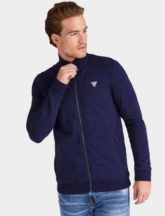Bluza męska Adidas Performance AI4533