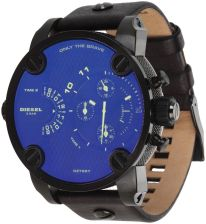 DIESEL CHRONOGRAF LITTLE DADDY 7282