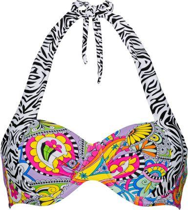 38aa974fef6dbd Women Secret Góra od bikini several - Ceny i opinie - Ceneo.pl