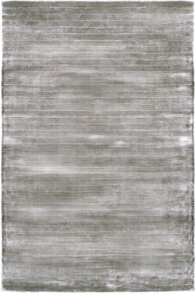 Carpet Decor Dywan Ręcznie Tkany Vidal Silver 160x230 cm Opinie i atrakcyjne ceny na Ceneo.pl