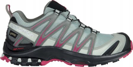 R. 40 Buty Adidas Terrex AX2R BC0693 Trekkingowe Ceny i