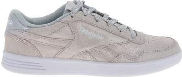 DAMSKIE BUTY REEBOK ROYAL TECHNIQUE T CN4288 REEBOK
