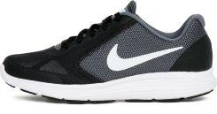 Adidas, Buty damskie, Zx Flux Decon W, rozmiar 36 23 Ceny i opinie Ceneo.pl