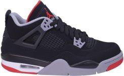 Air Jordan 4 Retro GS 408452 060