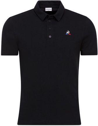 Koszulka Le Coq Sportif Essentiels Polo 1910688 - Ceny i opinie T-shirty i koszulki męskie YMTT