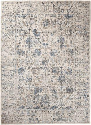 Sklep Allegropl Tanie Kolorowe Dywany I Wykładziny