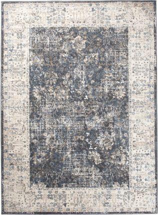Sklep Allegropl Kolorowe Dywany I Wykładziny Dywanowe