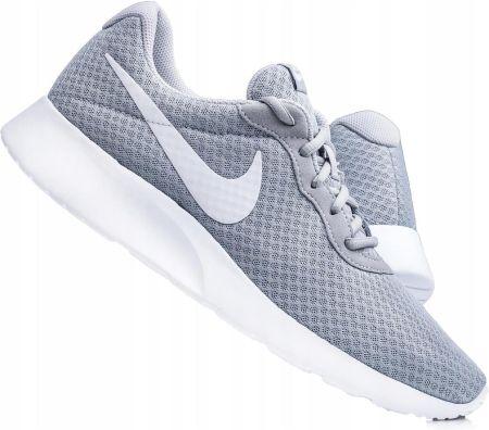 Buty męskie sportowe Adidas Eqt Support Adv BA8322 Ceny i