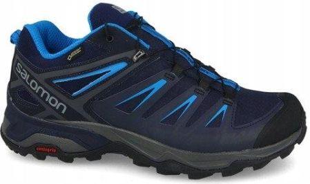 Buty Adidas Terrex Solo BB5562 r.43 Ceny i opinie Ceneo.pl