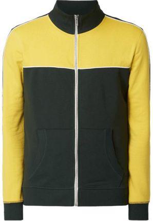 Bluza męska z kapturem H4Z17 BLM002 4F Ceny i opinie
