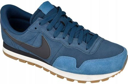 sports shoes f33d5 ad366 Buty Nike Sportswear Air Pegasus Leather M r.41 Allegro