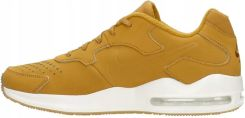 Buty Nike Air Max Guile Premium r. 41 tailwind 90 Ceny i opinie Ceneo.pl