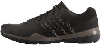 Adidas Originals LEONERO Tenisówki i Trampki collegiate