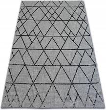 Sklep Allegropl Dywany I Wykładziny Dywanowe Szerokość