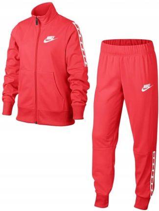 e908825f Amazon Puma Sweat Suit dres treningowy dla dziewcząt, 116 - Ceny i ...
