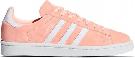 Adidas buty damskie VL Court 2.0 F35130 Ortholite Ceny i