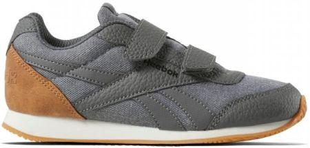 REEBOK (35) ROYAL CLJOG 2 buty sportowe CN4819 Ceny i