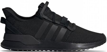 nowe obrazy buty temperamentu Najlepsze miejsce 37 1/3 Adidas Neo Lite Racer BC0073 Damskie Czarne - Ceny i ...